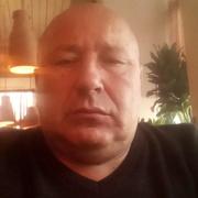 Сергей 56 лет (Овен) Покровск