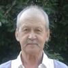 владислав, 68, г.Киев