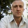 Aleksey, 42, Rossosh