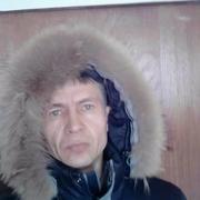 Рамиль 43 Нижний Новгород