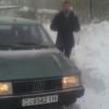 Bogdan, 27, Ostrog