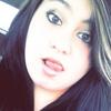 Zasha Smith, 29, Knoxville