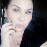 Оксана, 24, г.Ташкент