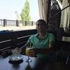 Фарид, 23, г.Екатеринбург