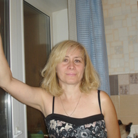 Наталья, 57 лет, Лев, Пермь