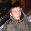Вовчик, 31, г.Белогорск