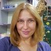 Маша, 54, г.Нахабино
