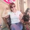Lana, 44, г.Ереван