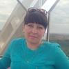Юлия, 41, г.Нижняя Салда
