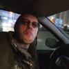 Евгений, 42, г.Челябинск