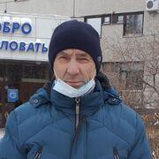 Коля 30 Томск