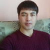Akan, 35, г.Алматы́
