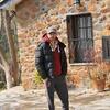 valentino cercu, 42, г.Измир