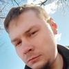 Макс, 21, г.Липецк