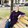 Ольга, 49, г.Нижний Ломов