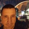 Саня, 29, г.Сургут