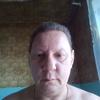 Данил Конюхов, 48, г.Оренбург
