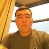 Саид, 34, г.Уфа