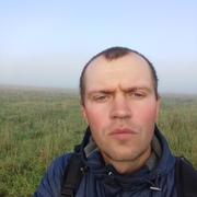 Женя, 29, г.Новочебоксарск