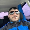 ГРЕК, 34, г.Алушта