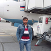 ахмед, 36, г.Махачкала