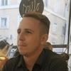 Александр, 33, г.Рим