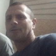 Олег 40 Калуга