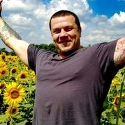 Алексей, 40, г.Железнодорожный