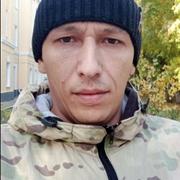 Дмитрий 34 Керчь
