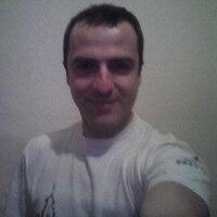 Aleksander, 32 года, Овен, Тбилиси