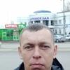 Женя, 40, г.Симферополь