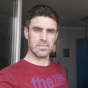 Роман, 40, г.Глазов