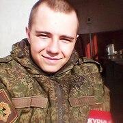 Роман, 27, г.Барнаул
