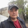 Элдор, 36, г.Караганда