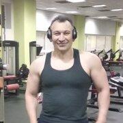 рашид, 48, г.Лангепас