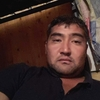 Фахриддин, 20, г.Душанбе