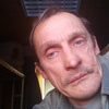 Евгений, 46, г.Когалым (Тюменская обл.)