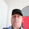 Иван, 56, г.Орел