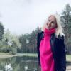 Dana, 29, г.Москва