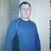 валерий, 37, г.Ханты-Мансийск