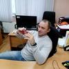 Aleksey, 46, Golitsyno