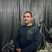 Александр 44 Магнитогорск