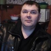 Виктор 40 Петрозаводск
