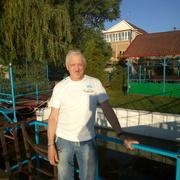 Сергей 60 Аксай