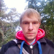 Костя 32 года (Рак) Згуровка