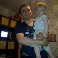 ФАРИТ, 38 лет, Дева, Уфа