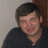 Лучшее имя на свете, 43, г.Краснодар
