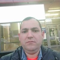 Роман, 39 лет, Дева, Барнаул