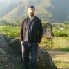 murad, 37, Kizilyurt