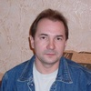 владимир, 49, г.Оренбург